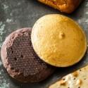 Les Biscuits prets a lemploi