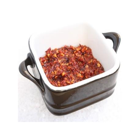spaghetti Bolognaise 44 gr