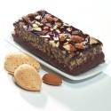 Barre Chocolat Décadent