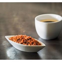 Petit déjeuner Cacao