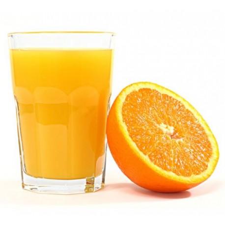 boisson Orange