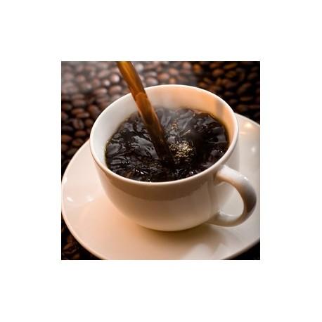 boisson Café noir