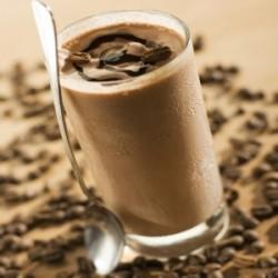 Cappuccino Tyrosine